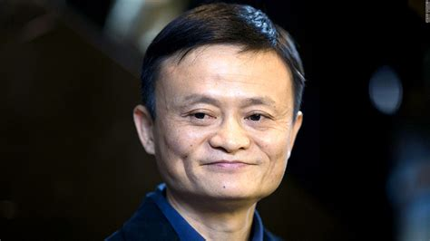 Email Jack Ma | jack ma quotes quotesgram