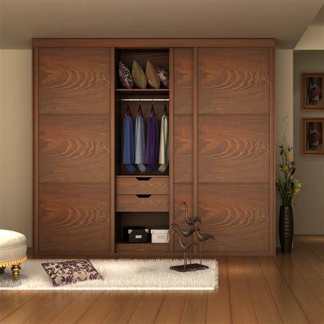 bedroom sliding door cupboard designsinterior design