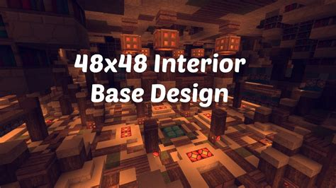 factions base  minecraft factions interior
