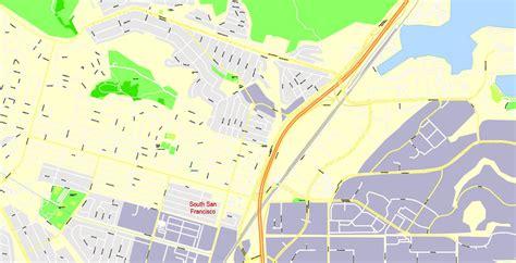 san francisco map viewer san francisco map viewer 28 images san francisco