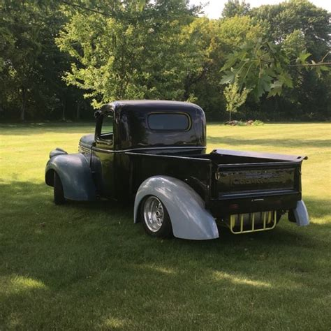 1946 chevrolet truck for sale 1946 chevy coe truck for sale html autos weblog