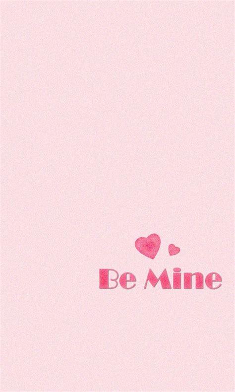 love wallpaper for chat beautiful pink love whatsapp wallpaper
