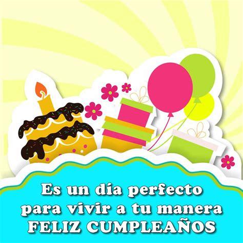 imagenes con mensajes de felis cumpleaños im 225 genes de cumplea 241 os tarjetas cumplea 241 os bonitas gratis