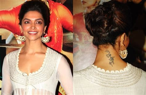 deepika padukone lo pictures to pin on pinterest tattooskid