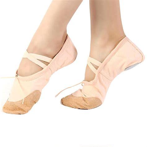 Sepatu Balet Terbaru sepatu balet sangat murah daftar harga sepatu