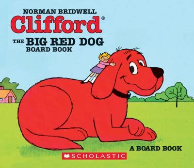 saving a forever home novel volume 3 books clifford the big by norman bridwell reviews