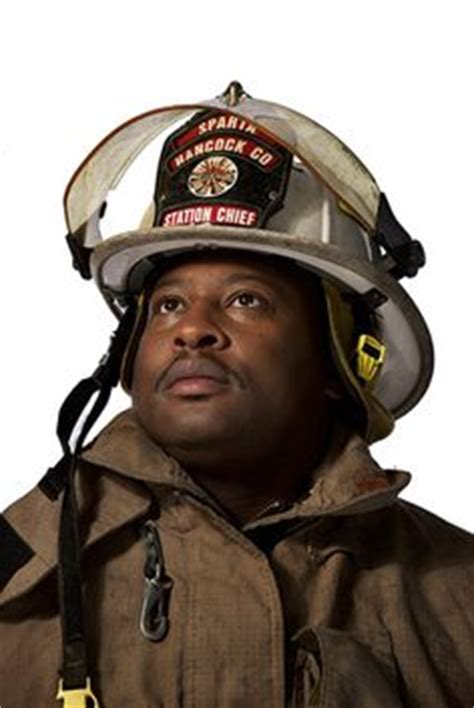 black firefighters and the fdny the struggle for justice and equity in new york city justice power and politics books 1000 images about black firefighters on