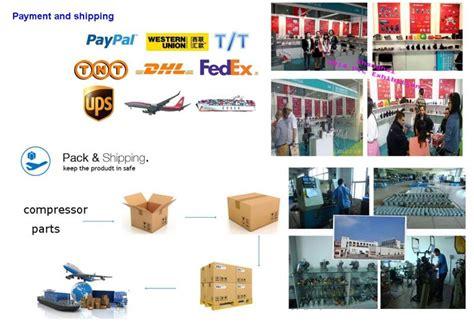 Unloader Valve Kit 2901029801 china intake valve kit atlas copco unloader valve kit air