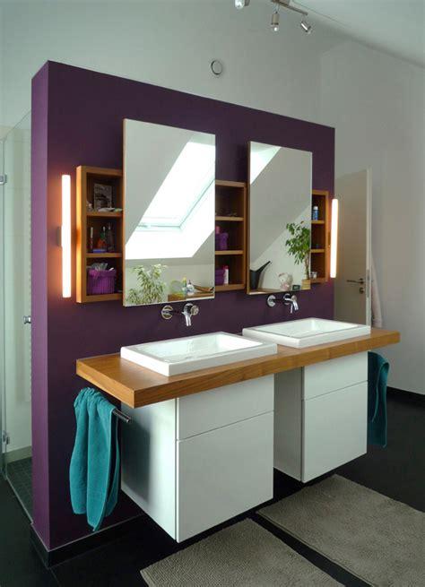 Badezimmer Einbauregal by Baden Leimfuge De