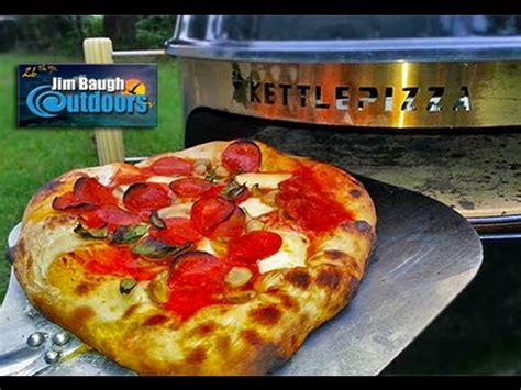 personal pizza oven 1 how to cook authentic wood fired personal neapolitan