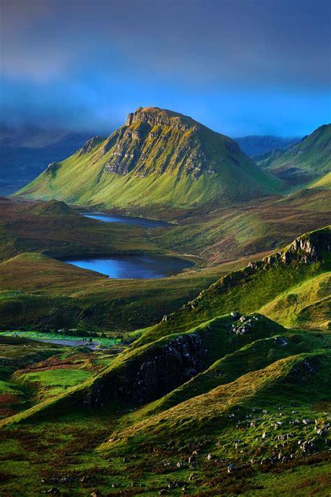 best scottish best 25 scotland ideas on scotland travel