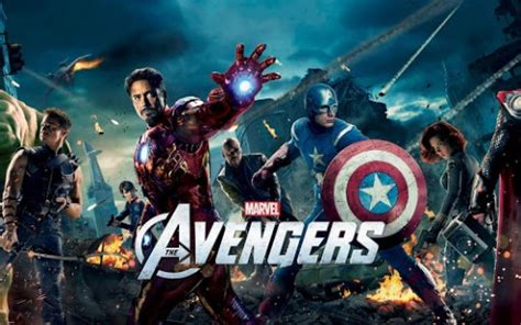 theme line android avengers download the avengers live hd wallpaper for android by