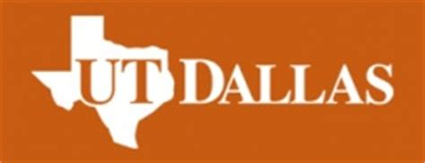 Ut Dallas Search Of Dallas Master In Finance