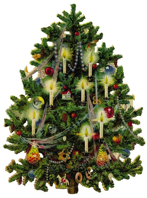 traditional german tree decorations around the world lesson plans germany freshplans