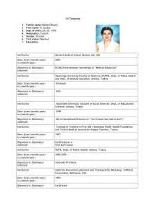 make a job resume online resume builder online make a job resume online 1
