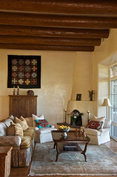 mediterranean style living room design ideas mediterranean style living room design ideas