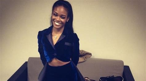 coco film rza azealia banks lands starring role in rza directed film coco