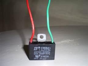 capacitor de motor ventilador capacitor motor de ventilador cbb61 1 2u f 5 lote 44 r 11 00 em mercado livre