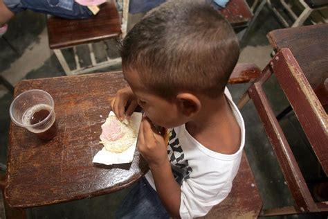 imagenes de venezuela escases escasez de alimentos en venezuela tiene a un 11 4 de los