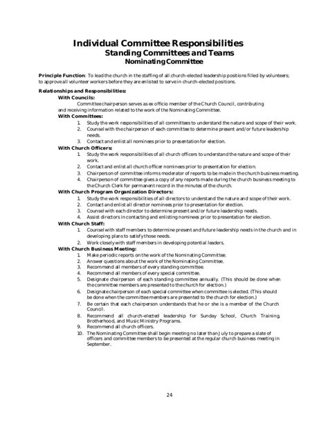Kitchen Manager Resume Objective Sle by Kitchen Staff Resume Sle 28 Images Resume Exles Work