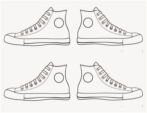 the sneaker coloring book mrs gilchrist s class pete the cat awesome adjectives