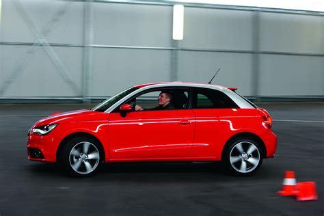 A1 Auto by Najmniejsze Audi A1 Auto Pl