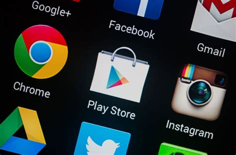 tutorial carding google play cara install google play store yang hilang atau terhapus