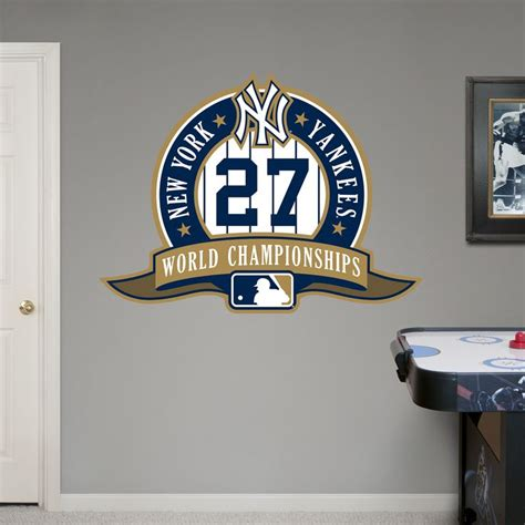 New York Yankees Home Decor Yankees Room Decor 80 Icarly Bedroom New York Yankees Home Decor New York Yankees Metal Decor