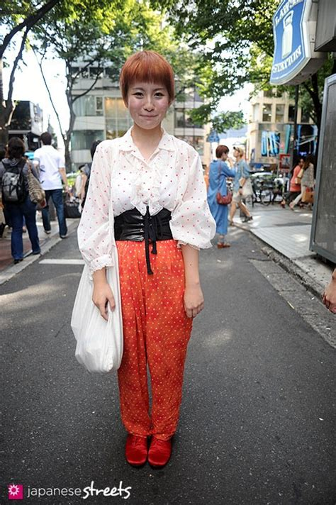Sm2 Blouse Santica Top White 348 best fruities images on japan fashion asian fashion and harajuku fashion