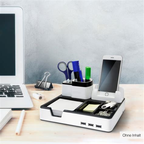 organizer schreibtisch desk organizer aldi nord ansehen