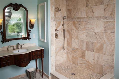 schluter 174 kerdi shower kit kerdi shower kit shower system schluter ca