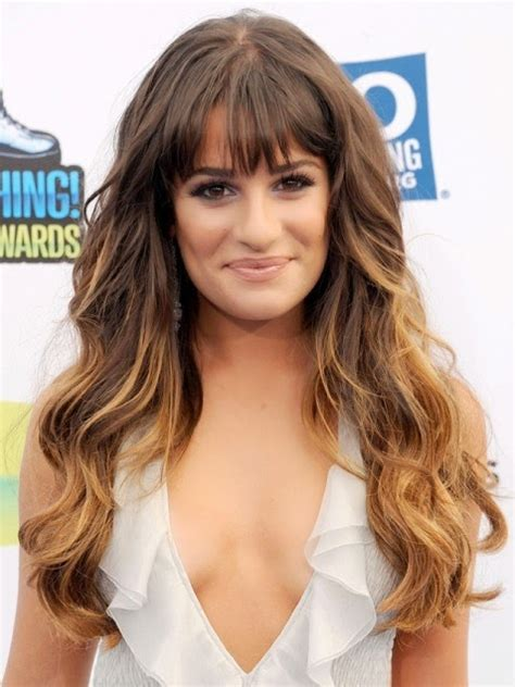 Light Caramel Brown Hair by Fashion Hairtsyle2014 Which Hair Colors Look Best For