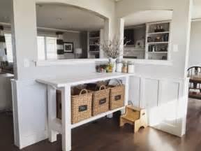 split level kitchen ideas keep home simple our split level fixer upper kitchen