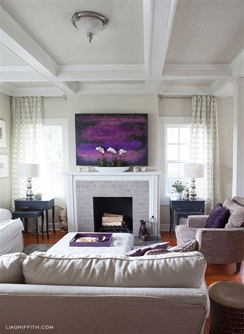plum and grey living room best 25 plum living rooms ideas on living