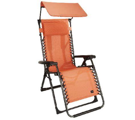 bliss hammocks gravity free recliner bliss hammocks lightweight gravity free recliner w canopy