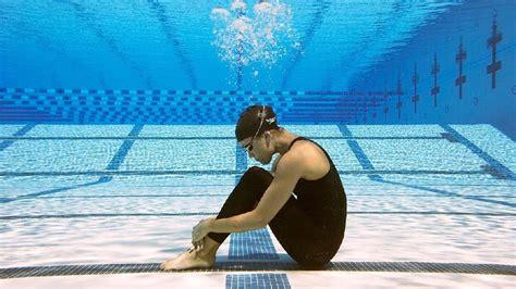 nuotomaster in vasca pilates tra le principali attivit 224 di cross per