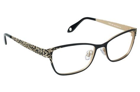 fysh uk collection fysh 3511 eyeglasses free shipping