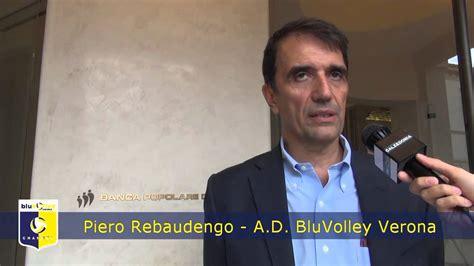 popolare di verona filiali www bluvolleyverona it la calzedonia nella sede centrale