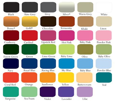 asian paint color chart studio design gallery best - Asian Paints Exterior Colour Guide
