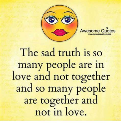 So In Love Meme - 25 best memes about the sad truth the sad truth memes