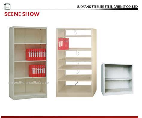 wall mounted filing cabinet filing storage open shelf cabinet wall mounted metal