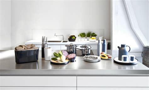 cose per la cucina emejing cose per la cucina images acomo us acomo us