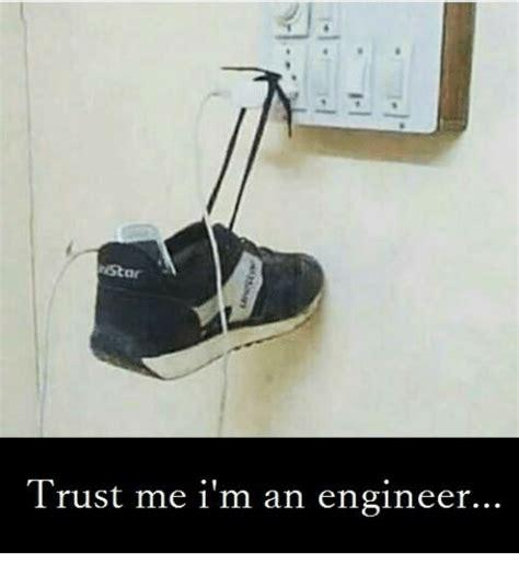 T Shirt Shirtkaos Trust Me I Am Engineering R trust me im an engineer memes of 2017 on sizzle