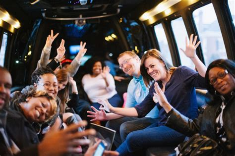 Wedding Crashers Wedding Venue by Wedding Crasher S Tour Locations Announced Richmond