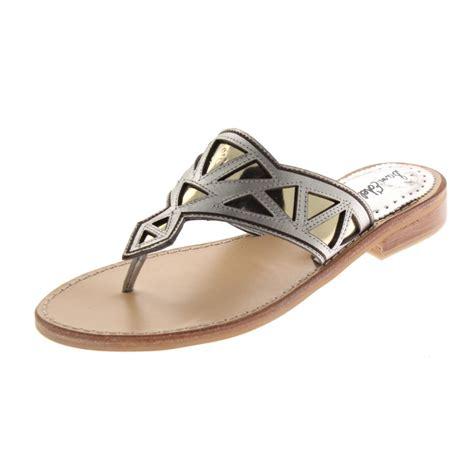 Sandal Murah Okada M Silver sam edelman 0963 new womens treva silver sandals shoes 6 medium b m bhfo ebay