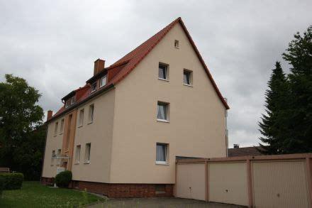 wohnungen rosdorf rosdorf