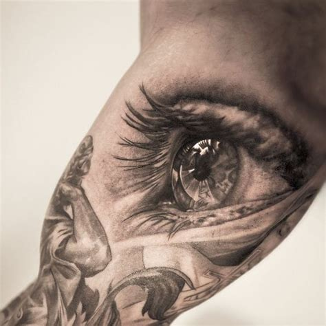the best tattoo designs ever the top designs of 2013 according to