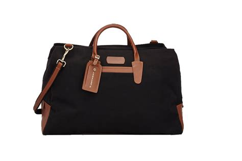 Abuse Of Weekends Weekend Bag by 13 Weekend Travel Bags For And
