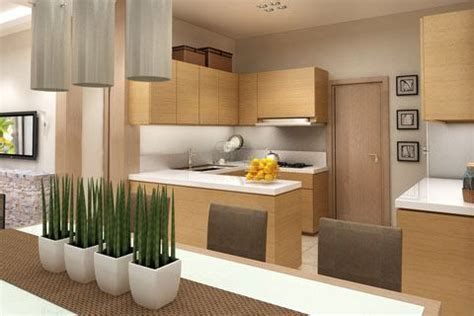nuvali house designs tagaytay highlands house design house and home design