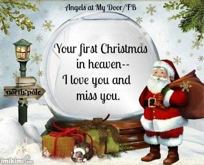 christmas  heaveni love     chris  love
